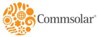 Commsolar Pty. Ltd.