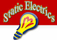 Static Electrics