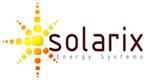 Solarix Energy Systems