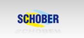 Firma Schober