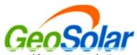 Geosolar