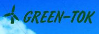GreenTok