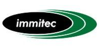 immitec GmbH