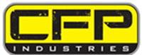 CFP Industries