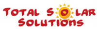 Total Solar Solutions