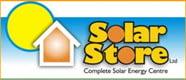 Solar Store Ltd