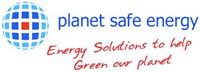 Planet Safe Energy