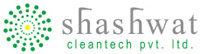 Shashwat Cleantech Pvt., Ltd.