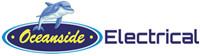 Oceanside Electrical