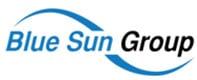 Blue Sun Group Pty Ltd