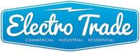Electro Trade Pty. Ltd.