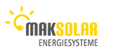 MAK Solar GmbH & Co. KG