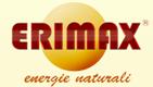 Erimax s.r.l