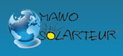 Mawo Solarteur