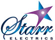 Starr Electric & Solar