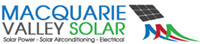 Macquarie Valley Solar