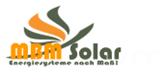 MB Marketing Solar