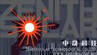 Qinhuangdao Zenithsolar Technological Co., Ltd.