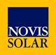 Novis Solar