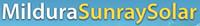 Sunray Solar