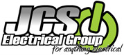JCS Electrical Group