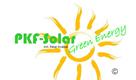 PKF-Solar