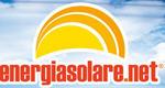 Energiasolare.net