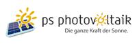 PS Photovoltaik GmbH