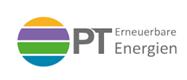 PT Erneuerbare Energien Gmbh