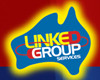Linked Group Services