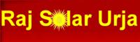 Raj Solar Urja Pvt.Ltd.