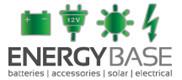 Energy Base