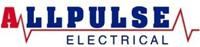 Allpulse Electrical