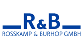 Rosskamp & Burhop GmbH