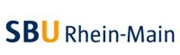 SBU Rhein-Main GmbH