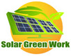 Solar Green Work