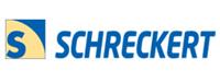 Schreckert GmbH