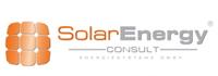 SEC Solar Energy Consult  Energiesysteme GmbH