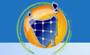 TAS Solar Clean Energy