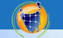TAS Solar Clean Energy