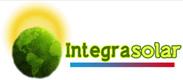 IntegraSolar