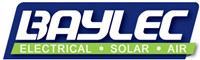 Baylec Electrical