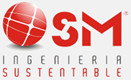 SM Ingeniería Sustentable