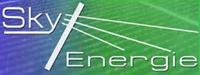 Sky Energie