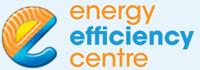 Energy Efficiency Centre