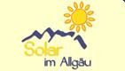 Solar im Allgäu GmbH & Co. KG