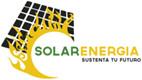 Solar Energia