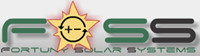 Fortuny Solar Systems S.A. de C.V.