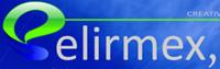 Elirmex, S.A. De C.V.