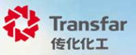 Zhejiang Transfar Co., Ltd.